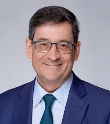 Arturo Pinedo