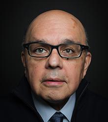 Nelson Rivera