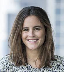 Mónica Iturriaga