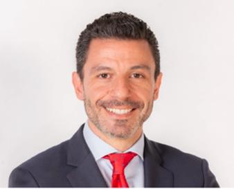 Javier Rosado