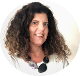 Adélia Chagas