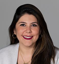 Aisha Hamud