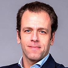 José María Machuca